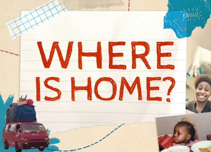 where is home ifeatu nnaobi